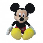 Mickey Mouse 65cm