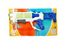 Vodní pistole vel. 3 - mix variant či barev