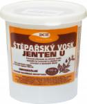 Štěpařský vosk - 150 g Jenten