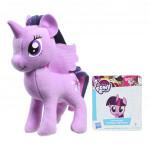 My Little Pony 13 cm plyšový poník - mix variant či barev