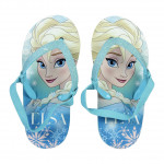 flip flop Frozen - mix variant či barev