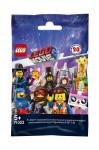 LEGO Minifigurky 71023 LEGO Movie 2