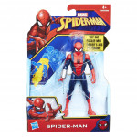 Spiderman 15 cm figurky s vystřelovacím pohybem - mix variant či barev