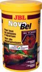 JBL NovoBel - vločky 1l