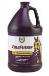 Farnam EquiFusion šampon+kondicioner 3,78l