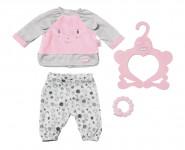 Baby Annabell Pyžamo Sladké sny
