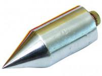 olovnice 150g surová