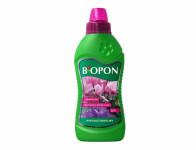 Hnojivo BOPON na kvetoucí rostliny 500ml