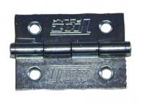 závěs dveřní 80mm KZ Zn MO (50ks)