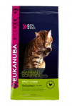 Eukanuba Cat Adult Hairball Control Chicken 2 Kg