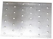 deska spojovací 03-07 140x300mm BV/DS