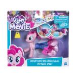 My Little Pony Proměňující se poník 7,5 cm s doplňky