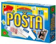 Pexi Pošta