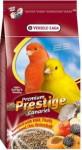 VL Prestige Premium Canary - kanárek 1 kg