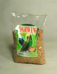 Darwins Speciál andulka 1 kg