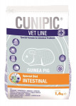 Cunipic VetLine Guinea Pig Intestinal 1,4 kg