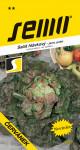 Semo Salát jarní - Červánek polní 0,6g