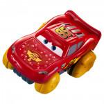 CARS ZÁVODNÍ AUTO DO KOUPELE - mix variant či barev