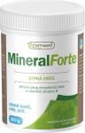 Mineral Forte plv. 500 g