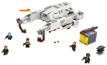 Lego Star Wars 75219 AT-Hauler Impéria