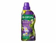 Hnojivo BOPON na kvetoucí rostliny gelové 500ml