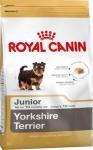 Royal Canin BREED Yorkshire Junior 7,5 kg