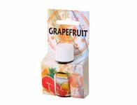 Olej esenciální GRAPEFRUIT 10ml