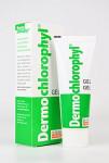 Dr.Muller Pharma Dermo-Chlorophyl gel 50ml