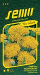Semo Řebříček tužebníkový - Cloth of gold žlutý 0,1g