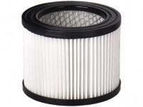 filtr pro vysavač popela POWER (650135, 650139)