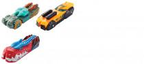 Hot Wheels Split speeders auto - mix variant či barev