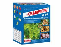 Fungicid CHAMPION 50WG 3x40g