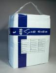 Podložka 40x60cm Abri-soft bal 60ks