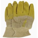 rukavice TWITE bavlna/latex