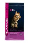 Eukanuba Cat Kitten Healthy Start Chicken 2 Kg