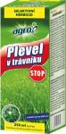 Agro Plevel v trávníku STOP - 250 ml