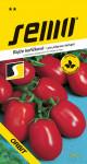 Semo Rajče keříčkové pro přípravu kečupů - Orbit 1g