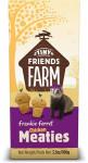 Supreme Tiny FARM Snack Frankie Meaties - fretka 100 g