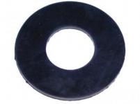 těsnění WC memb. rovná,70x30x3 T2431/II07 gum.