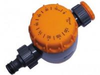 časovač zavlažování 0-120min AQUA