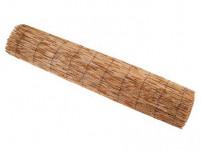 "rohož REEDCANE 1.0x5m úzký ""rákos"""