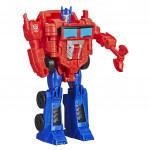 Transformers Cyberverse - mix variant či barev