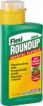 Roundup Flexi - 540 ml