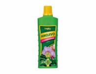 Kapka - orchideje a bromélie 500 ml - VÝPRODEJ