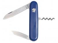nůž kapesní 100-NH-3B