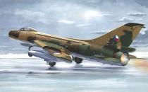 Suchoj Su-7 BKL