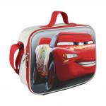 Svačinový thermo box 3D Cars 3