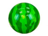 Míč 23 cm vodní meloun