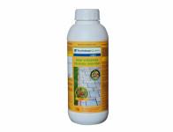Herbicid TOUCHDOWN QUATTRO 1l