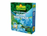 Hnojivo FLORIA krystalické na hortenzie 350 g